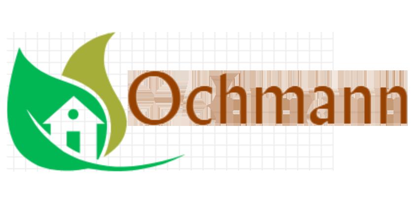 Kevin Ochmann